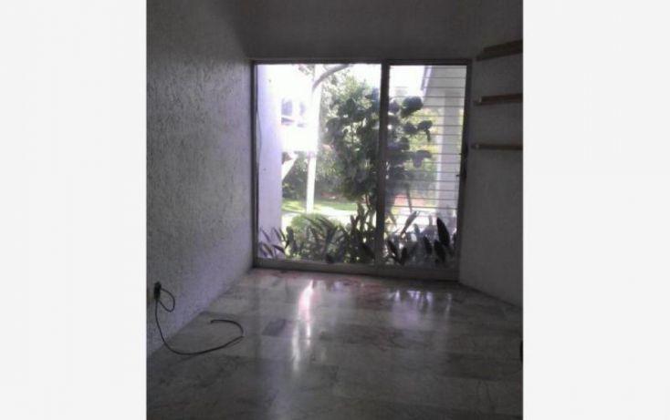 Foto de casa en venta en las quintas, las quintas, cuernavaca, morelos, 1805948 no 10