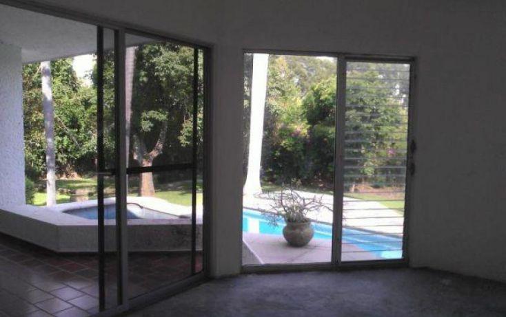 Foto de casa en venta en las quintas, las quintas, cuernavaca, morelos, 1805948 no 12