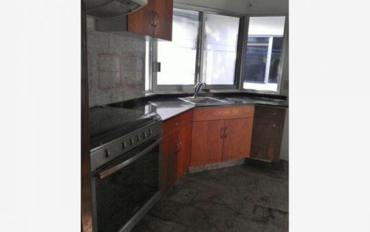 Foto de casa en venta en las quintas, las quintas, cuernavaca, morelos, 1805948 no 13