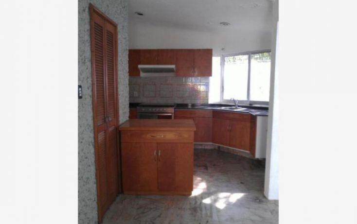 Foto de casa en venta en las quintas, las quintas, cuernavaca, morelos, 1805948 no 14