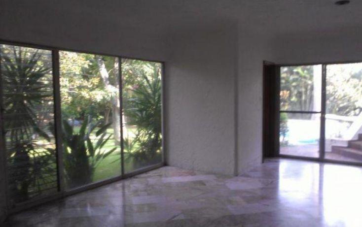 Foto de casa en venta en las quintas, las quintas, cuernavaca, morelos, 1805948 no 15