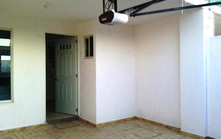 Foto de casa en venta en  , las quintas, le?n, guanajuato, 1548622 No. 04