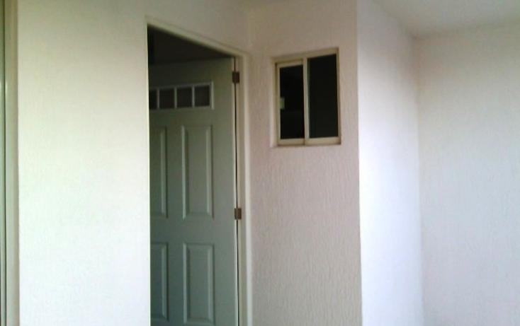Foto de casa en venta en  , las quintas, le?n, guanajuato, 1548622 No. 05