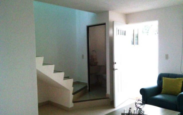 Foto de casa en venta en  , las quintas, le?n, guanajuato, 1548622 No. 09