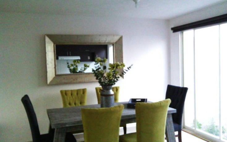 Foto de casa en venta en  , las quintas, le?n, guanajuato, 1548622 No. 11
