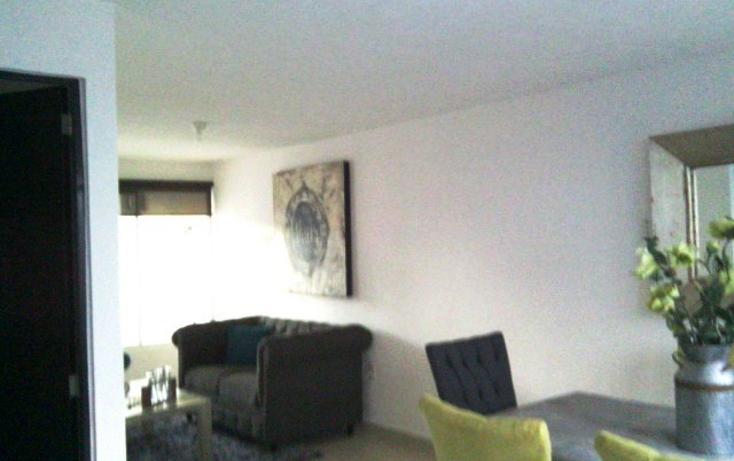 Foto de casa en venta en  , las quintas, le?n, guanajuato, 1548622 No. 12