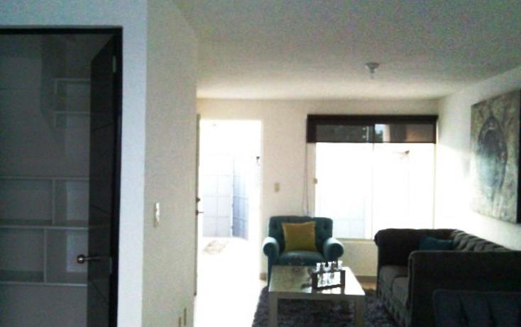 Foto de casa en venta en  , las quintas, le?n, guanajuato, 1548622 No. 13