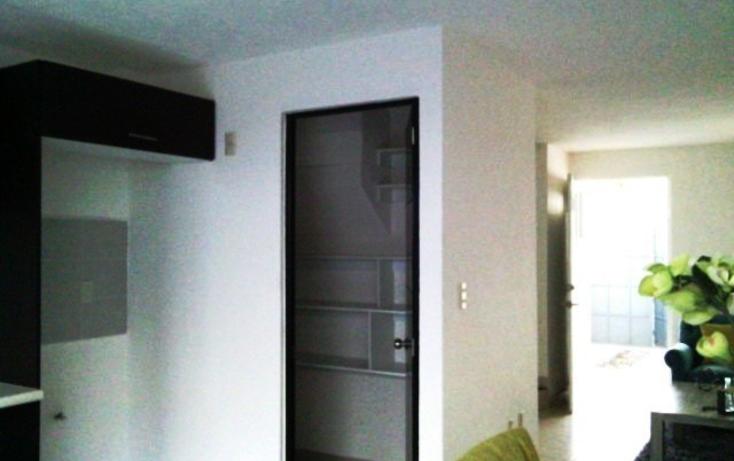 Foto de casa en venta en  , las quintas, le?n, guanajuato, 1548622 No. 14