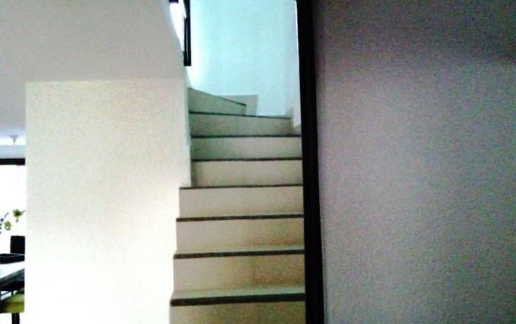 Foto de casa en venta en  , las quintas, le?n, guanajuato, 1548622 No. 16