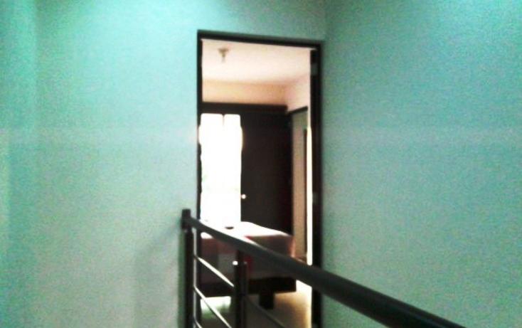 Foto de casa en venta en  , las quintas, le?n, guanajuato, 1548622 No. 17