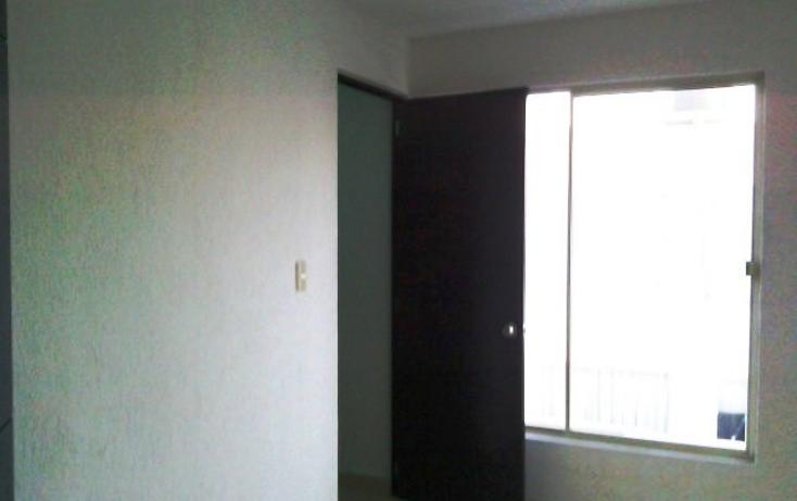 Foto de casa en venta en  , las quintas, le?n, guanajuato, 1548622 No. 19
