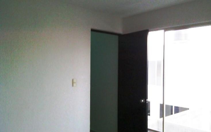 Foto de casa en venta en  , las quintas, le?n, guanajuato, 1548622 No. 20