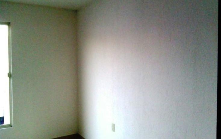 Foto de casa en venta en  , las quintas, le?n, guanajuato, 1548622 No. 21