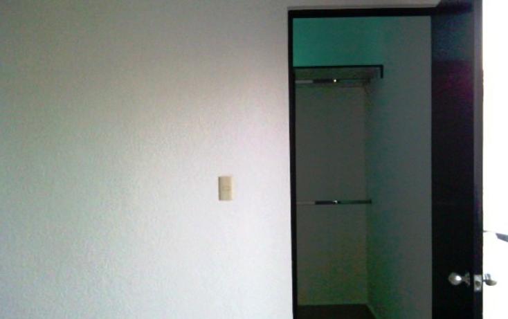 Foto de casa en venta en  , las quintas, le?n, guanajuato, 1548622 No. 22