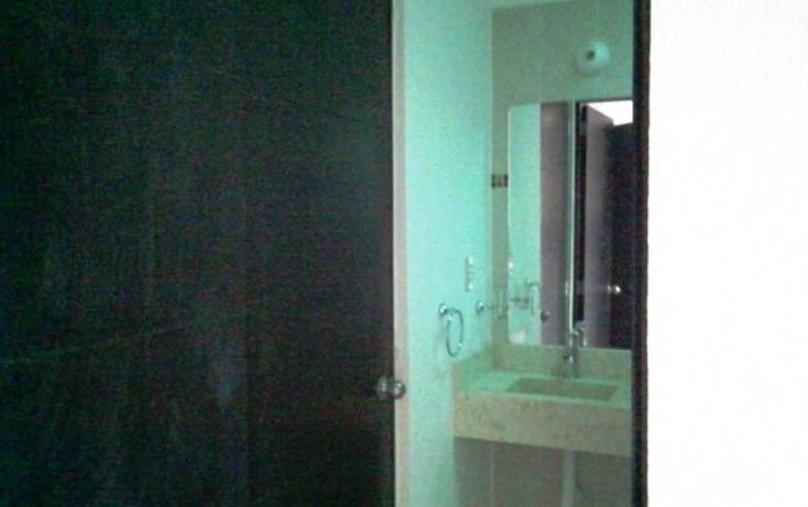 Foto de casa en venta en  , las quintas, le?n, guanajuato, 1548622 No. 27