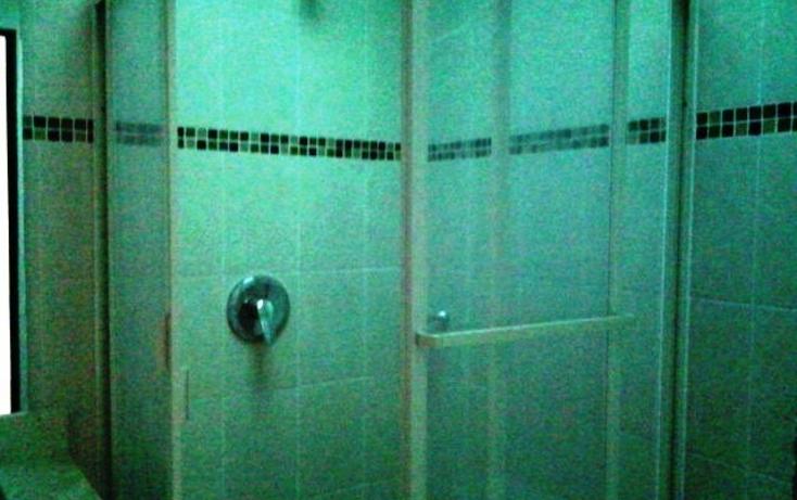 Foto de casa en venta en  , las quintas, le?n, guanajuato, 1548622 No. 28
