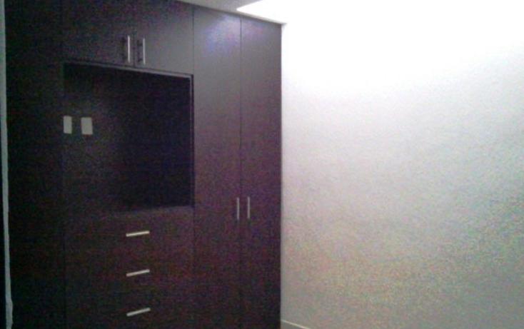 Foto de casa en venta en  , las quintas, le?n, guanajuato, 1548622 No. 30