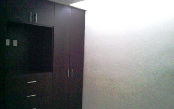 Foto de casa en venta en  , las quintas, le?n, guanajuato, 1548622 No. 35