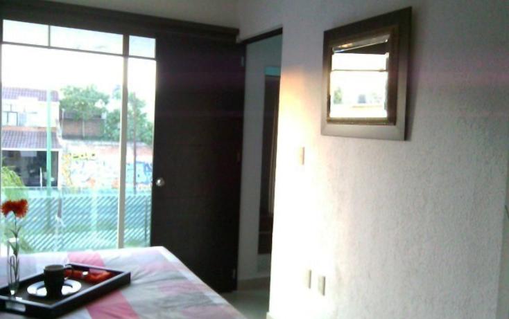 Foto de casa en venta en  , las quintas, le?n, guanajuato, 1548622 No. 36
