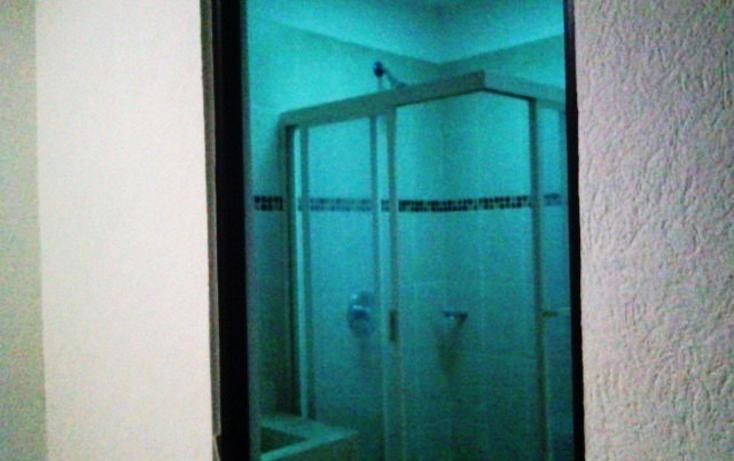 Foto de casa en venta en  , las quintas, le?n, guanajuato, 1548622 No. 38