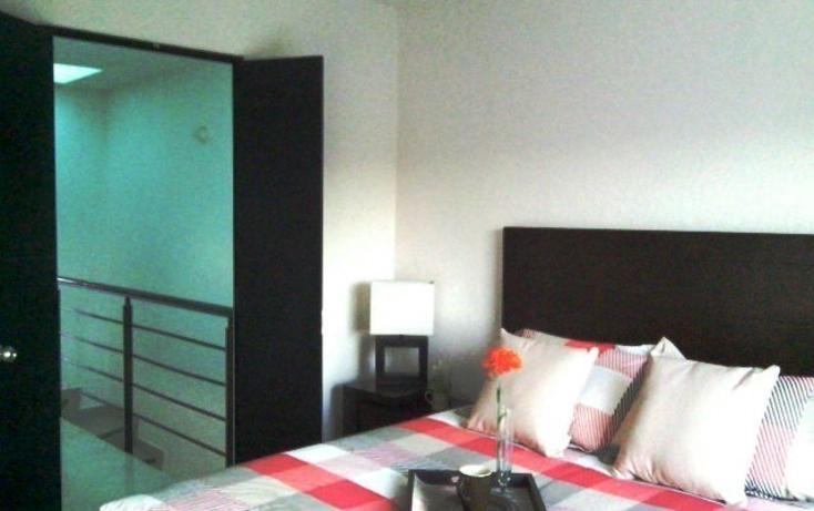 Foto de casa en venta en  , las quintas, le?n, guanajuato, 1548622 No. 39