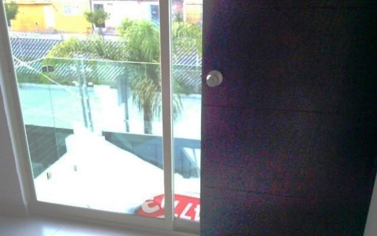 Foto de casa en venta en  , las quintas, le?n, guanajuato, 1548622 No. 42