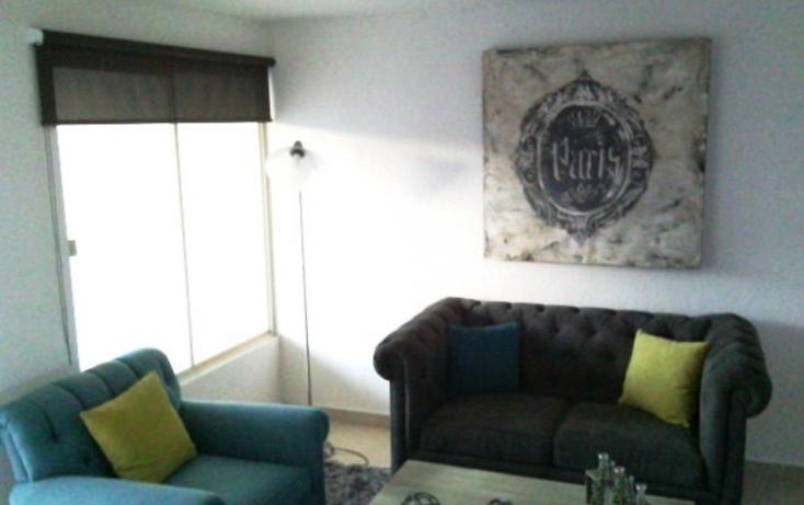 Foto de casa en venta en  , las quintas, le?n, guanajuato, 1548622 No. 45