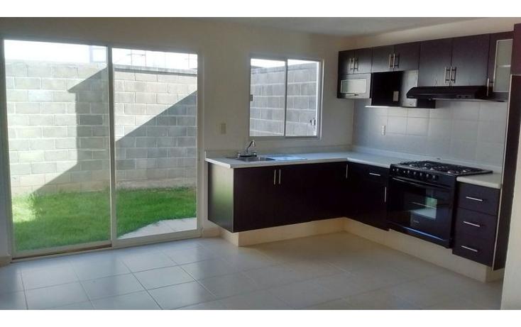 Foto de casa en venta en  , las quintas, le?n, guanajuato, 1548622 No. 47
