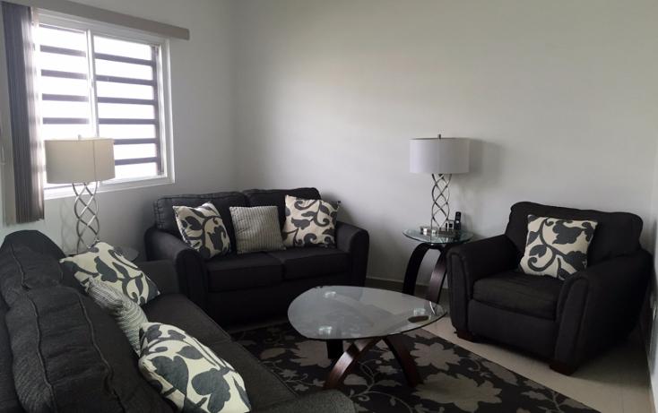 Foto de casa en renta en  , las quintas, reynosa, tamaulipas, 1770300 No. 04