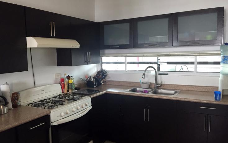 Foto de casa en renta en  , las quintas, reynosa, tamaulipas, 1770300 No. 06