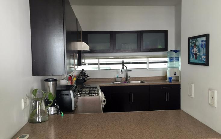 Foto de casa en renta en  , las quintas, reynosa, tamaulipas, 1770300 No. 07