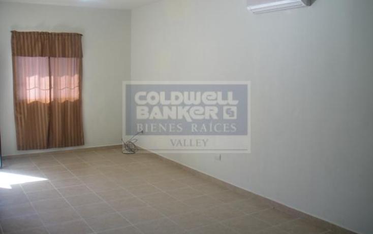 Foto de casa en renta en  , las quintas, reynosa, tamaulipas, 1838426 No. 02