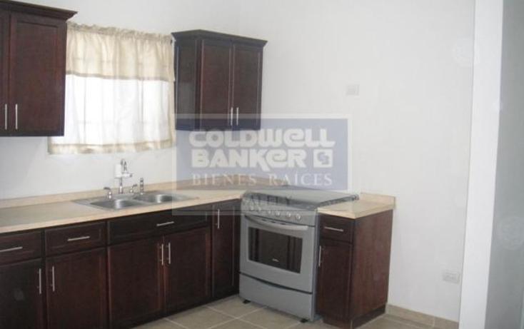 Foto de casa en renta en  , las quintas, reynosa, tamaulipas, 1838426 No. 03