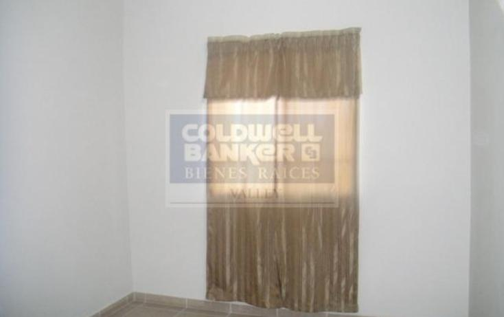 Foto de casa en renta en  , las quintas, reynosa, tamaulipas, 1838426 No. 04