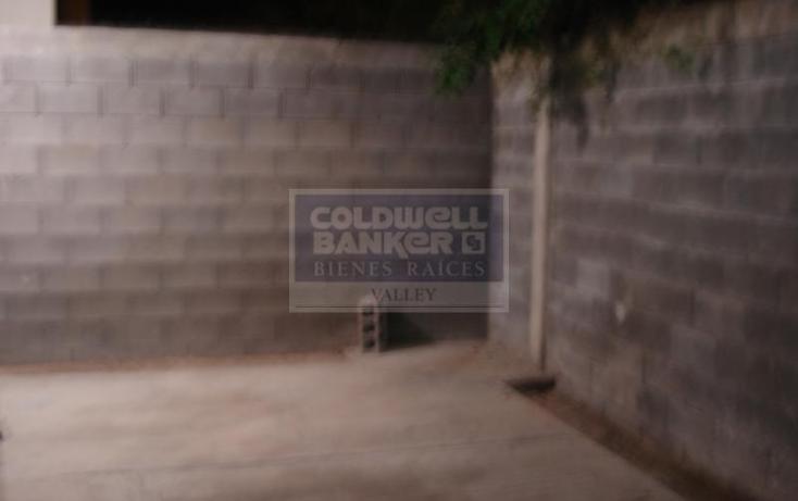 Foto de casa en renta en  , las quintas, reynosa, tamaulipas, 1838426 No. 05