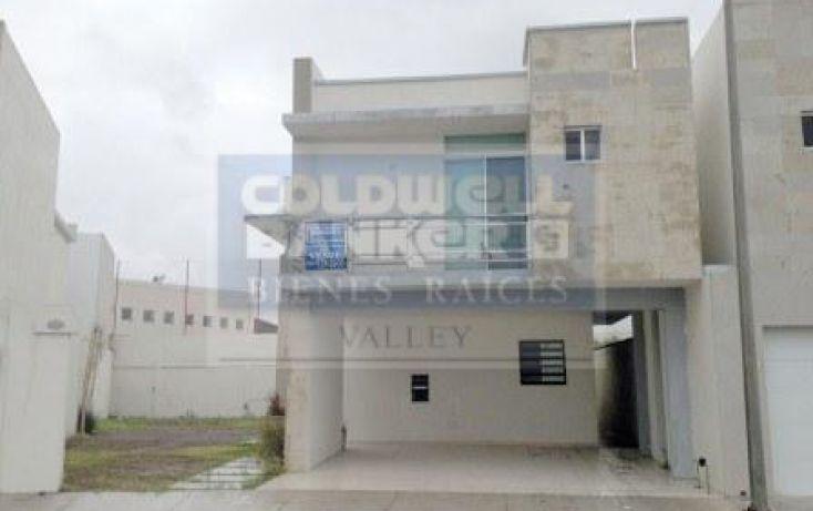 Foto de casa en venta en, las quintas, reynosa, tamaulipas, 1838596 no 02