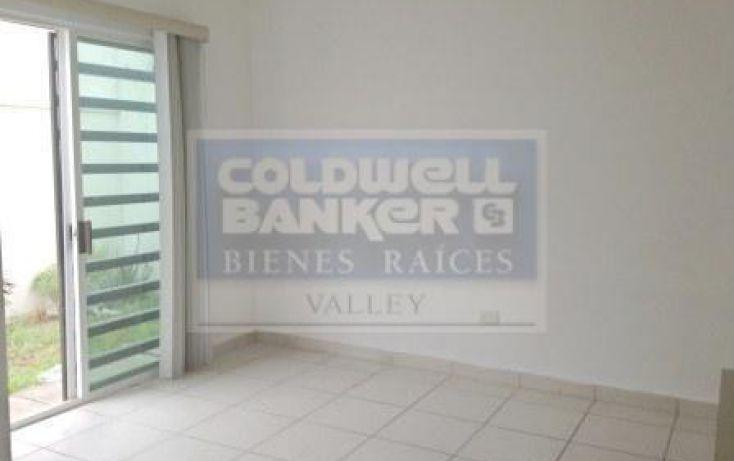 Foto de casa en venta en, las quintas, reynosa, tamaulipas, 1838596 no 03