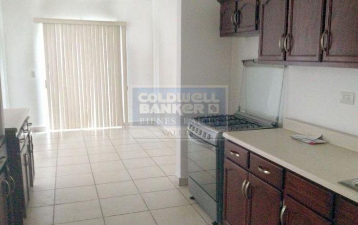 Foto de casa en venta en, las quintas, reynosa, tamaulipas, 1838596 no 04