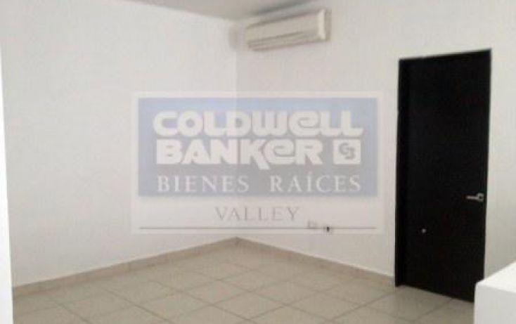 Foto de casa en venta en, las quintas, reynosa, tamaulipas, 1838596 no 06