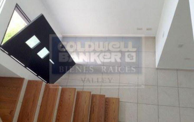 Foto de casa en venta en, las quintas, reynosa, tamaulipas, 1838596 no 07
