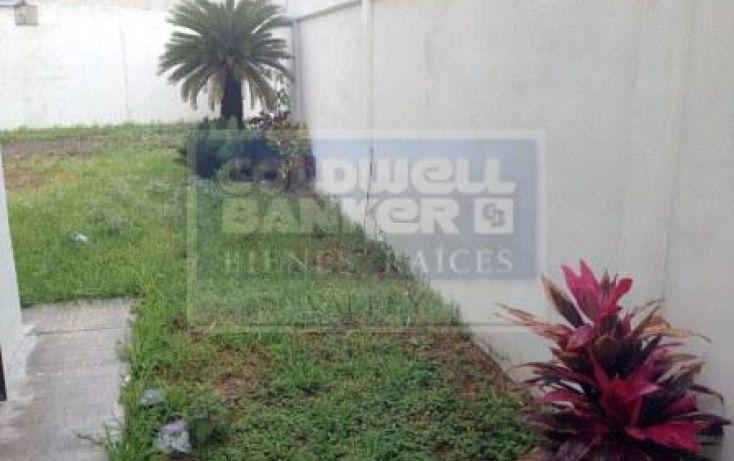 Foto de casa en venta en, las quintas, reynosa, tamaulipas, 1838596 no 09