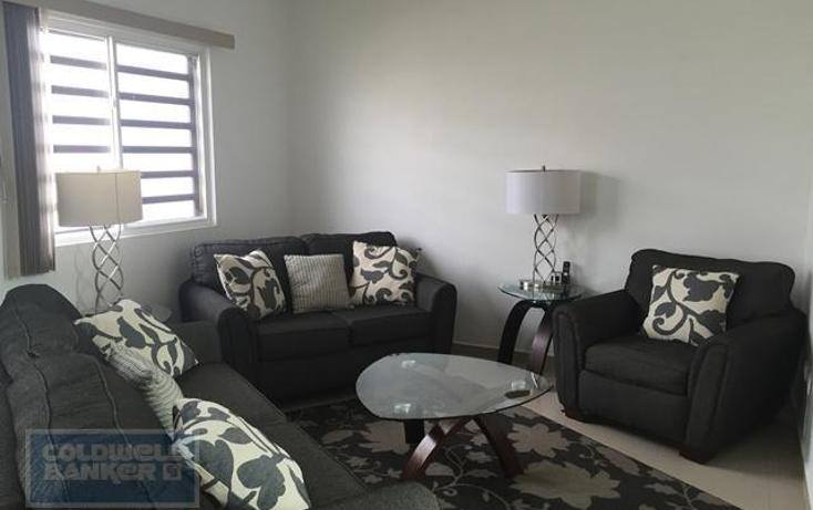 Foto de casa en renta en  , las quintas, reynosa, tamaulipas, 1845954 No. 04