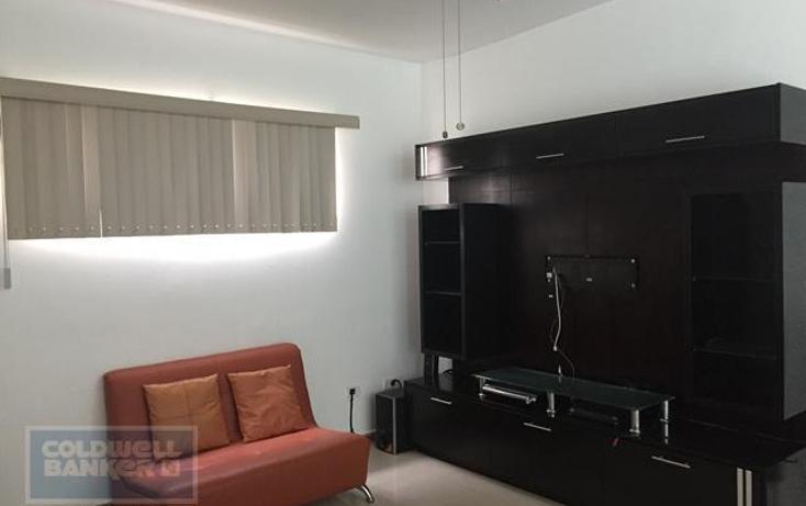 Foto de casa en renta en  , las quintas, reynosa, tamaulipas, 1845954 No. 08