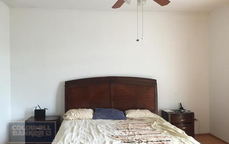 Foto de casa en renta en  , las quintas, reynosa, tamaulipas, 1845954 No. 09