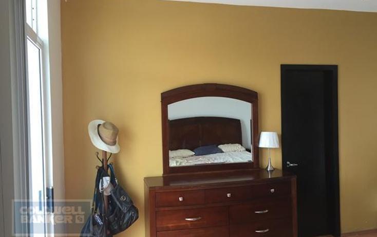 Foto de casa en renta en  , las quintas, reynosa, tamaulipas, 1845954 No. 11