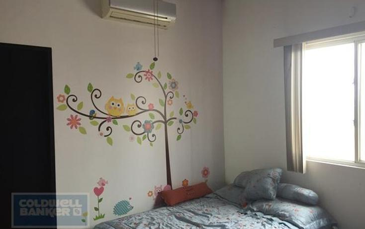 Foto de casa en renta en  , las quintas, reynosa, tamaulipas, 1845954 No. 12