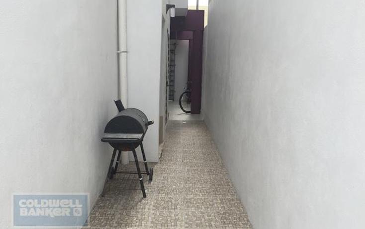Foto de casa en renta en  , las quintas, reynosa, tamaulipas, 1845954 No. 14
