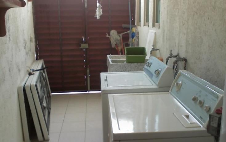 Foto de casa en venta en  , las quintas, san pedro cholula, puebla, 1083785 No. 09