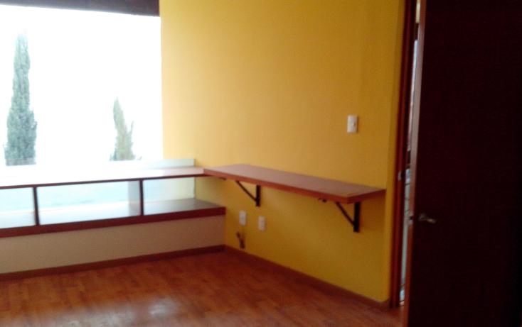Foto de casa en venta en  , las quintas, san pedro cholula, puebla, 1083785 No. 10