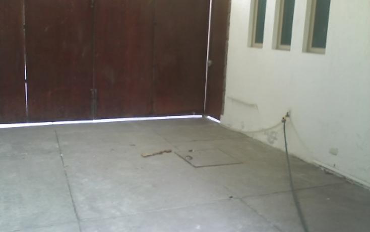 Foto de casa en venta en  , las quintas, san pedro cholula, puebla, 1083785 No. 17